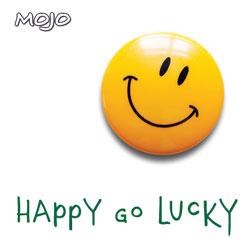 Happy-Go-Lucky English Subtitle