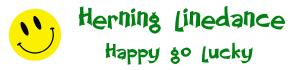 happy-go-lucky-herning-linedance