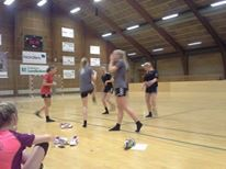U16-SNEJBJERG-HERNING-LINEDANCE-4