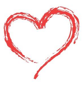 hjerte-sund-krop