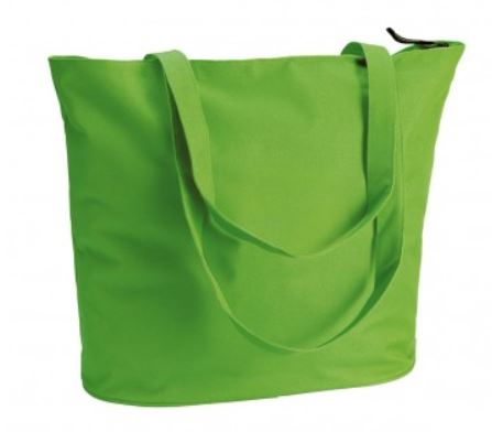 Lime taske