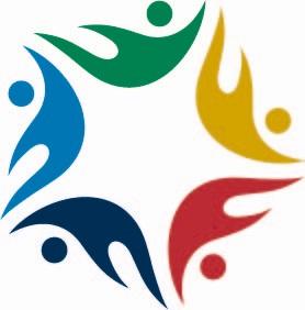 Firma Idræt Logo